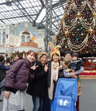 家族1.JPG