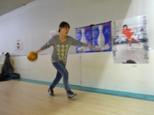 投げるよ~!.JPG