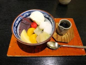 江戸資料館 (27).JPG