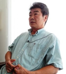小岩小松菜 (1).JPG