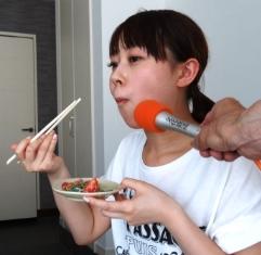 小岩小松菜 (12).JPG