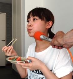 小岩小松菜 (13).JPG
