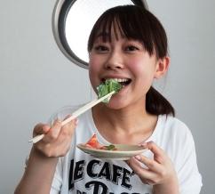 小岩小松菜 (14).JPG