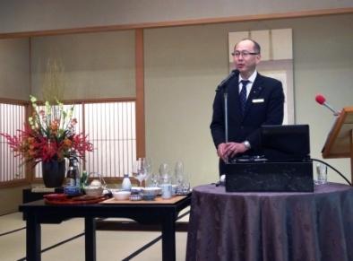 椿山荘 (62).JPG