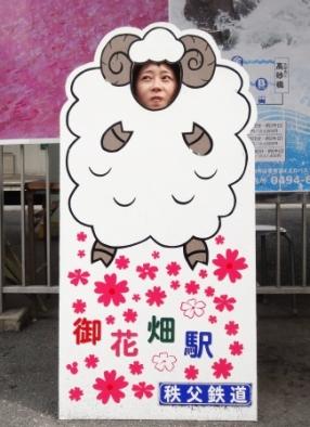秩父取材 (41).JPG