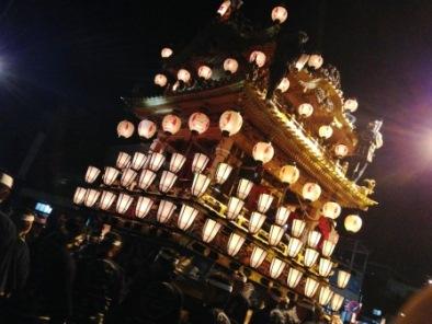 秩父夜祭2.jpg