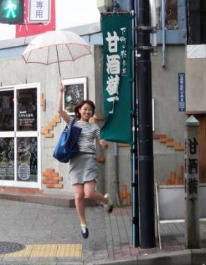 人形町 (11).JPG