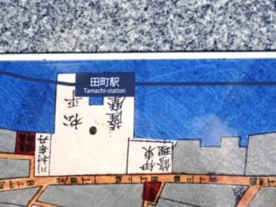 DSC04796.JPG