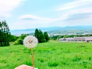 猪苗代町景色.jpg
