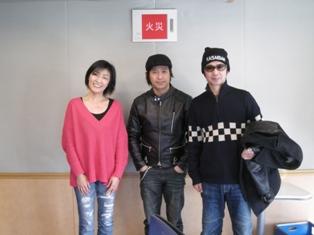 レピッシュと玉川美沙①.JPG