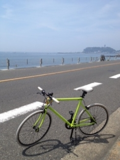 写真 自転車.JPG