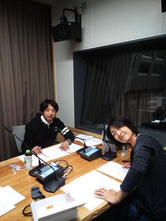 右京写真12月.jpg