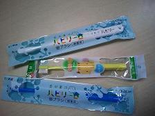 歯ブラシ小.JPG