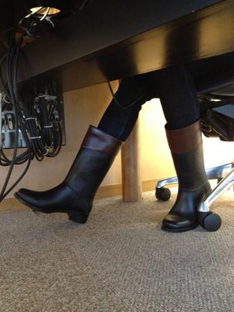 長靴.jpg
