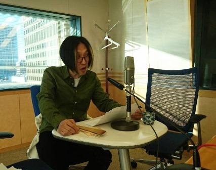 161210_宮川先生1.JPG