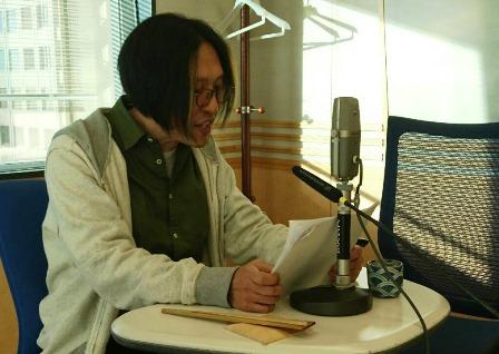 161210_宮川先生2.JPG