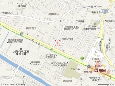 static花七穂地図.png