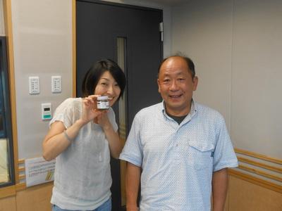 宮島さんと2ショット0625.JPG