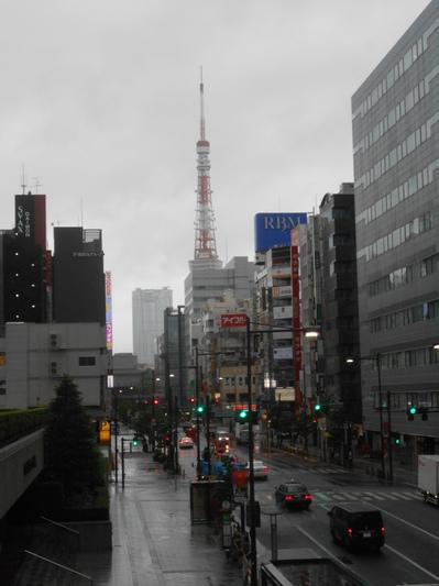 東京タワー0625.JPG
