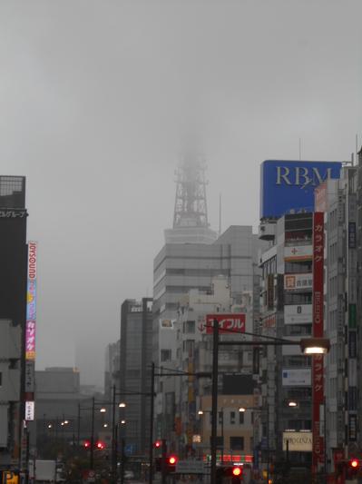 霧の東京タワー0924.JPG