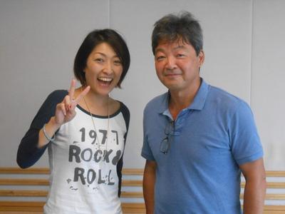 0924森田健二.JPG