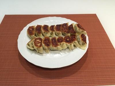 160924餃子完成品.JPG