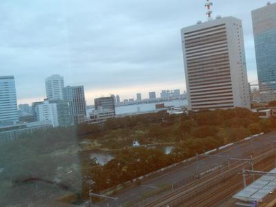 1022夜明け (1).JPG