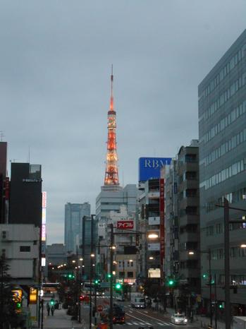20161022東京タワー.JPG
