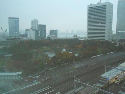 11197時の浜松町.JPG