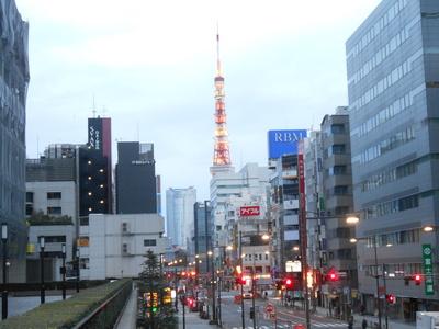 東京タワー20170311.JPG