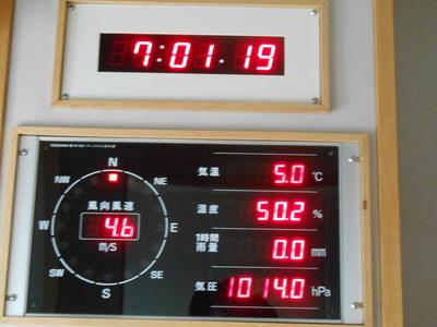 気温5度0311.JPG