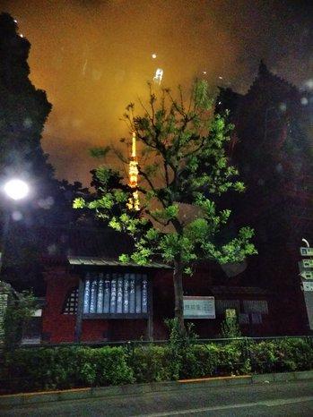 20170513_増上寺.jpg