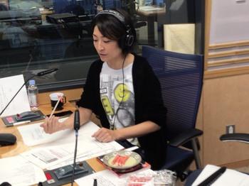 171021カニカマ実食2.jpg