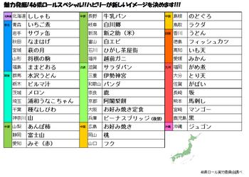 46県ロール色つき.png