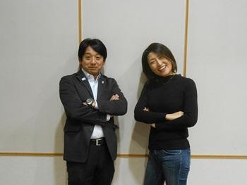右京さんと玉ちゃん.jpg