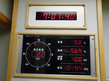 0120気温5.8度.JPG