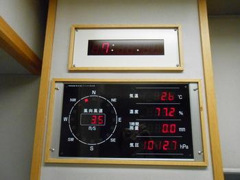 0203朝7時の気温.JPG