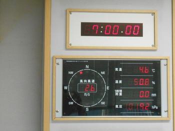 0224朝7時の気温.JPG
