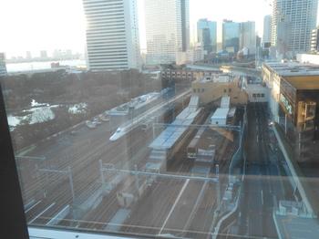 20180303鉄道.JPG
