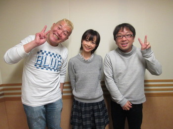 2015.2.8 4.JPG