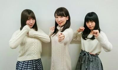 【フレ探】#24 (2).JPGのサムネイル画像
