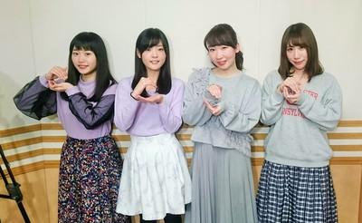 【フレ探】#25.JPGのサムネイル画像