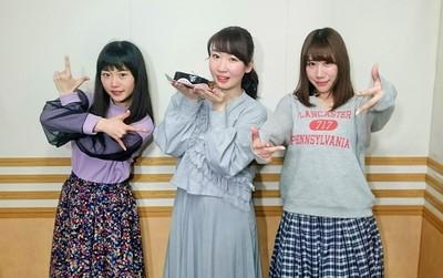 【フレ探】#26 写真.JPGのサムネイル画像