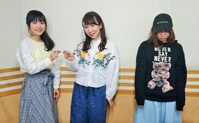 【フレ探】#30 収録写真.JPGのサムネイル画像