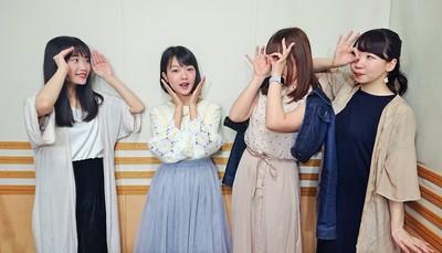 【フレ探】#39 収録写真.JPGのサムネイル画像