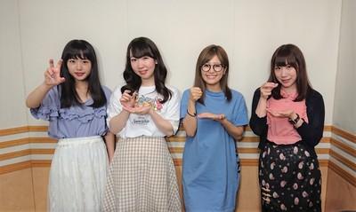 【フレ探】#49 収録写真.JPG