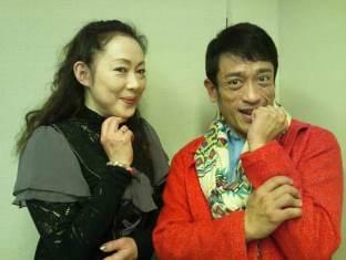 クリス松村さんと2 (1).JPG