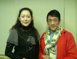 クリス松村さんと3.JPG