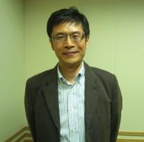 名越康文さん.JPG