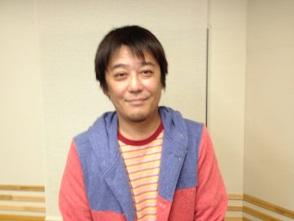 坂上忍さん.JPG